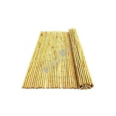 Bamboorol (1800mm)