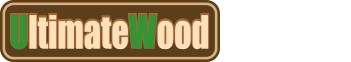 Ultimate Wood