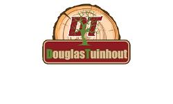 Douglas Tuinhout